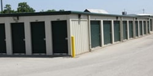 Available Sizes u0026 Prices at Georgetown Self-Storage & Georgetown Self-Storage u2013 American Mini Storage