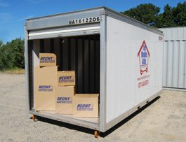 Available Sizes U0026 Prices At Georgetown Self Storage